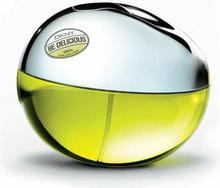 Donna Karan DKNY Be Delicious woda perfumowana 50ml