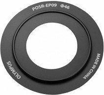 Olympus POSR-EP09 pierścień antyrefleksyjny do M.ZUIKO DIGITAL 25mm V6340470W000