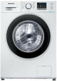 Samsung WF70F5ECW2W