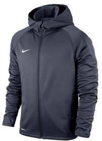 Nike Bluza Therma Hoody