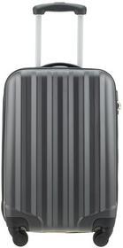 Mała walizka TrendLine 20 CT8801C