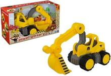 BIG Power Worker Digger 56835