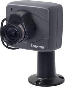 VIVOTEK WEWNĘTRZNA KAMERA IP IP8152 F-4