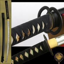 Hanwei Musashi Iaito SH6003IGE