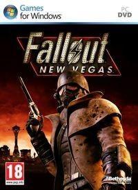 Fallout New Vegas PL STEAM