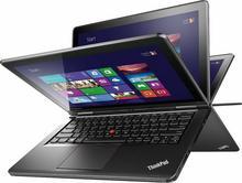 Lenovo ThinkPad Yoga 12 (20DK002EPB)