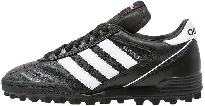 Adidas Kaiser 5 Team TF 677357 czarny