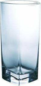 Luminarc Sterling szklanki wysokie 3 szt 330 ml 2872