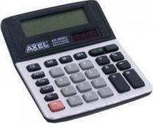 AXEL AX-500V