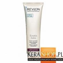Revlon Professional Revlon Keratin Balm 150ml