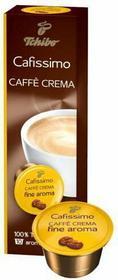 Tchibo Cafissimo Caffe Crema Fine Aroma