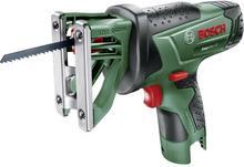 Bosch EasySaw 12V bez akumulatora