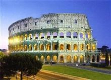 Clementoni Coloseum 30768