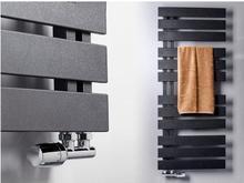 Instal-Projekt Nameless 1200x600