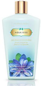 Victoria´s Secret Aqua Kiss Balsam do ciała 250 ml
