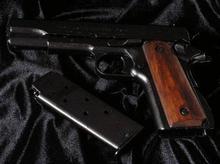 Denix COLT GOVERNMENT M1911 KALIBER 45