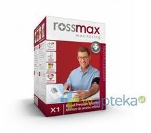 Rossmax X1