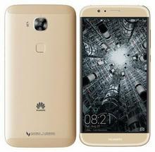 Huawei G8 32GB Dual Sim Złoty