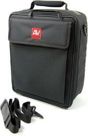 AVTek torba do projektora Bag+ 1AV002