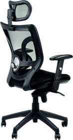 SitPlus Sit Plus Fotel obrotowy SPACE Sit Plus SPACE