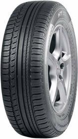 Kormoran SUV Summer 235/65R17 108 V