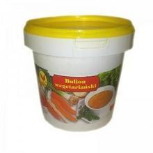 Drobdar bulion wegetariański 1kg