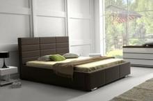 Meble Marzenie Łóżko MARS 120x200 - tapicerka do wyboru 80_20131009075843