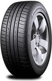 Dunlop SP Sport Fastresponse 215/65R16 98H