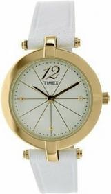 Timex Starlight T2P542