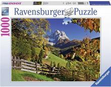 Ravensburger Jesień w górach 194230