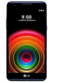 LG X Power 16GB Czarny