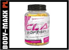 Trec CLA Soft Gel 200 kap.