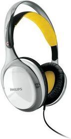 Philips SHL9560