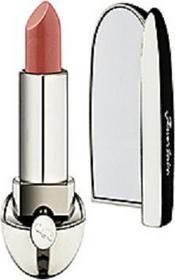 Guerlain Rouge G Le Brillant Jewel Compact B40 Brit