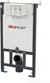 Alcaplast Spłuczka podtynkowa Sadromodul A101/1000
