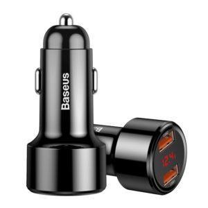 baseus-magic-bs-c20a-ccmlc20a-01-45w-szybka-ladowarka-samochodowa-z-dwoma-gniazdami-usb-quick-charge-3-0-3