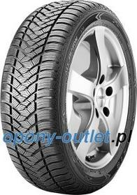Maxxis AP2 All Season 205/55R17 91H