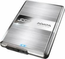A-Data SE720 ASE720-128GU3
