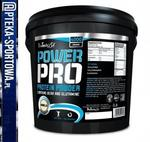 BioTech Protein Power 1000g