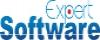 Expert-Software