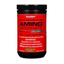 Muscle Meds RX Amino Decanate 360g
