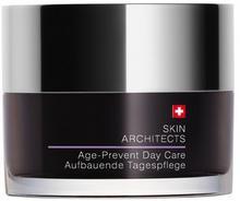 Artemis Krem do twarzy Age-Prevent Day Care 50ml