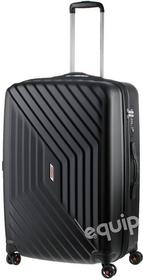 American Tourister Walizka duża Air Force 1 18G*003 96,5/111 l 76 x 50 x 29/34 c