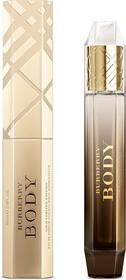 Burberry Body Gold Edition woda perfumowana 85ml