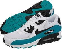 Nike Air Max 90 Essential 537384-113 wielokolorowy