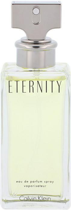 Calvin Klein Eternity woda perfumowana 100ml