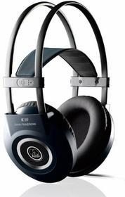 AKG K 99 czarne