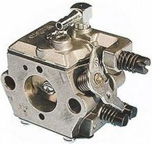 WALBRO Gaźnik do ALPINA-CASTOR mod. P400, P450