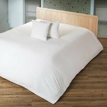 4Home Narzuta na łóżko Imperial kremowy, 220x240 cm, 2