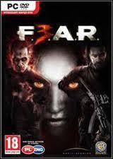 F.E.A.R. 3 PC